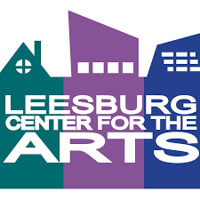 Leesburg Center for the Arts